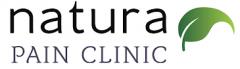 Natura Pain Clinic
